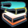 Bücher - Anzeige-Problem bei MSIE- was soll's!