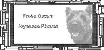 Devil - Frohe Ostern